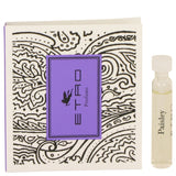 Paisley Vial (sample) By Etro