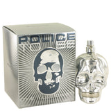 Police To Be The Illusionist Eau De Toilette Spray By Police Colognes