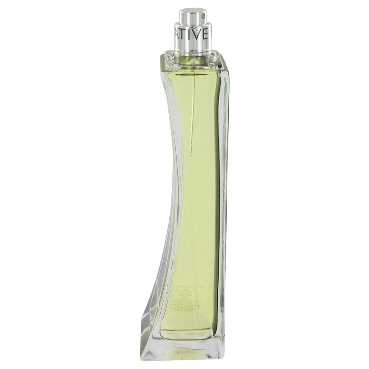 Provocative Eau De Parfum Spray (Tester) By Elizabeth Arden