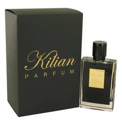 Kilian Rose Oud Eau De Parfum Refillable Spray By Kilian
