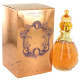 Sultan Eau De Parfum Spray By Jeanne Arthes