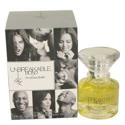 Unbreakable Bond Eau De Toilette Spray By Khloe and Lamar