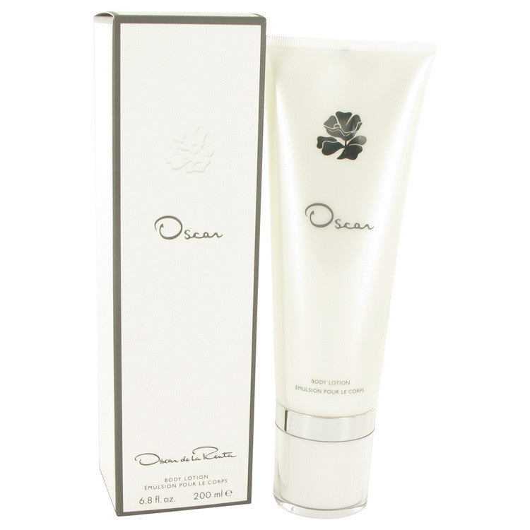 Oscar Body Lotion By Oscar de la Renta