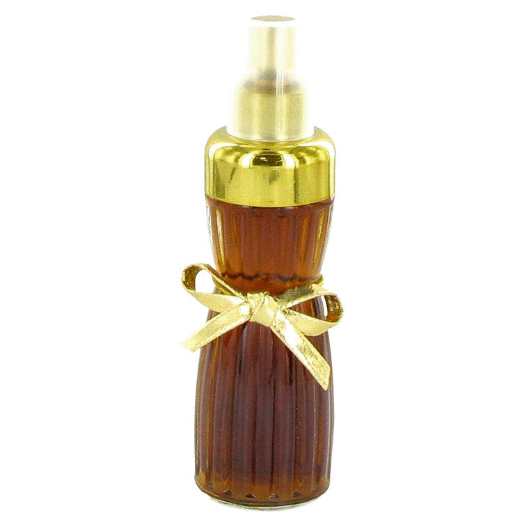 Youth Dew Eau De Parfum Spray (Tester) By Estee Lauder