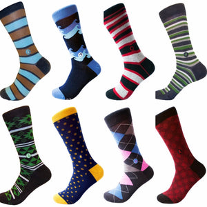 Socks Men - Single Pair, India