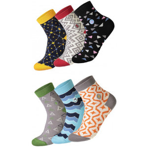 Socks Women - Single Pair, India