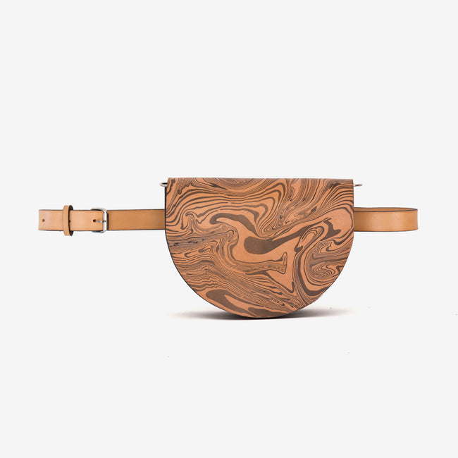 Belt Bag Marmolada
