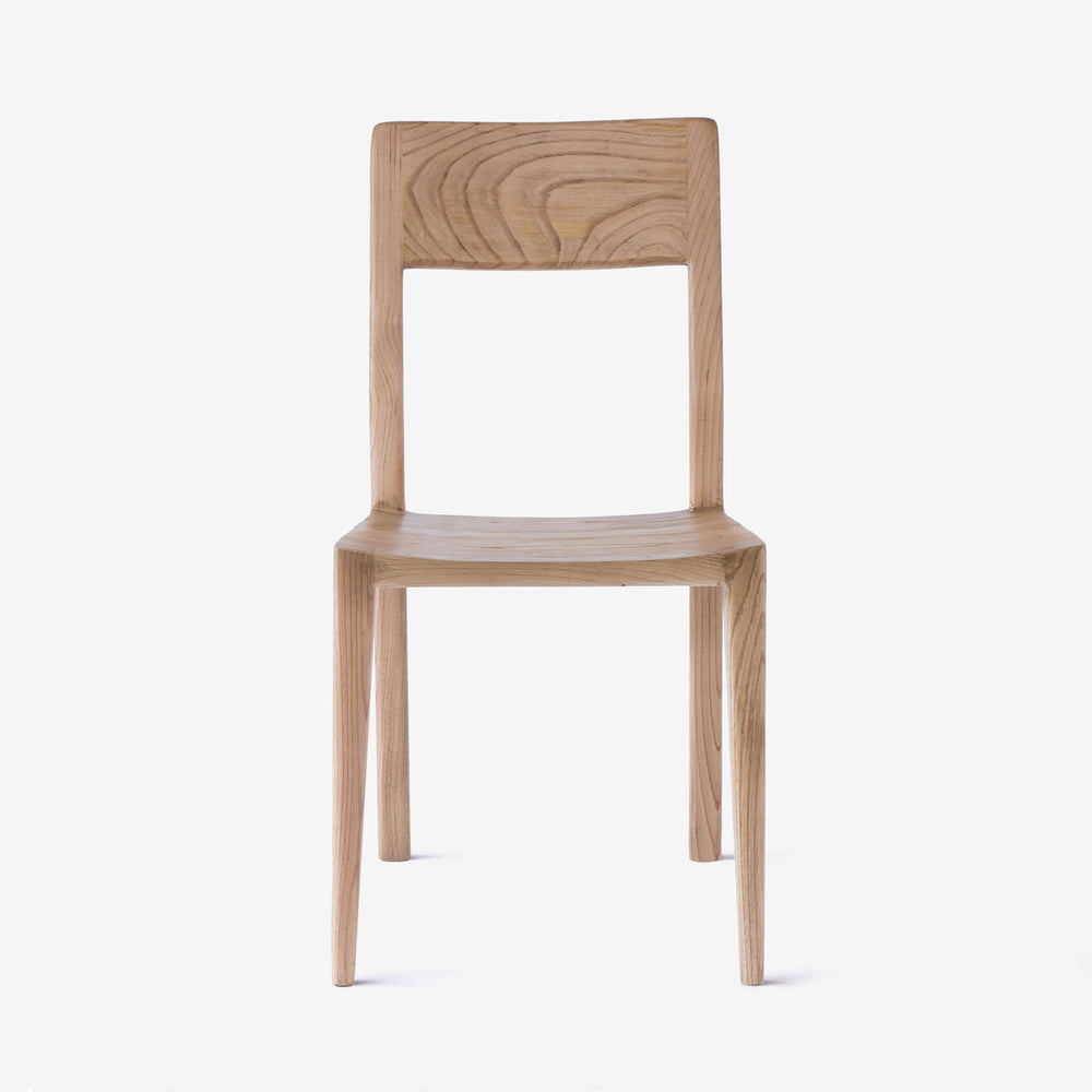 Nude Chair