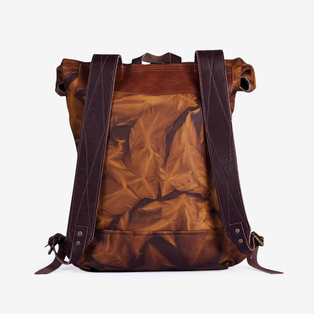 Backpack Mahuida Roca