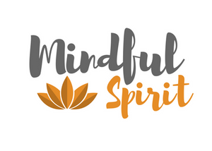 Mindful Spirit