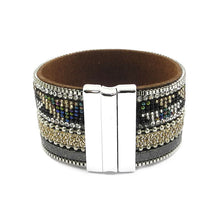 Beads bracelets wrap bracelets for women