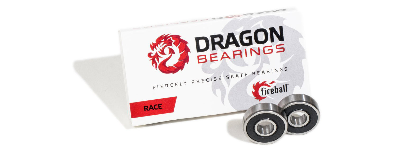fireball-supply-co-behind-the-brand-dragon-bearings