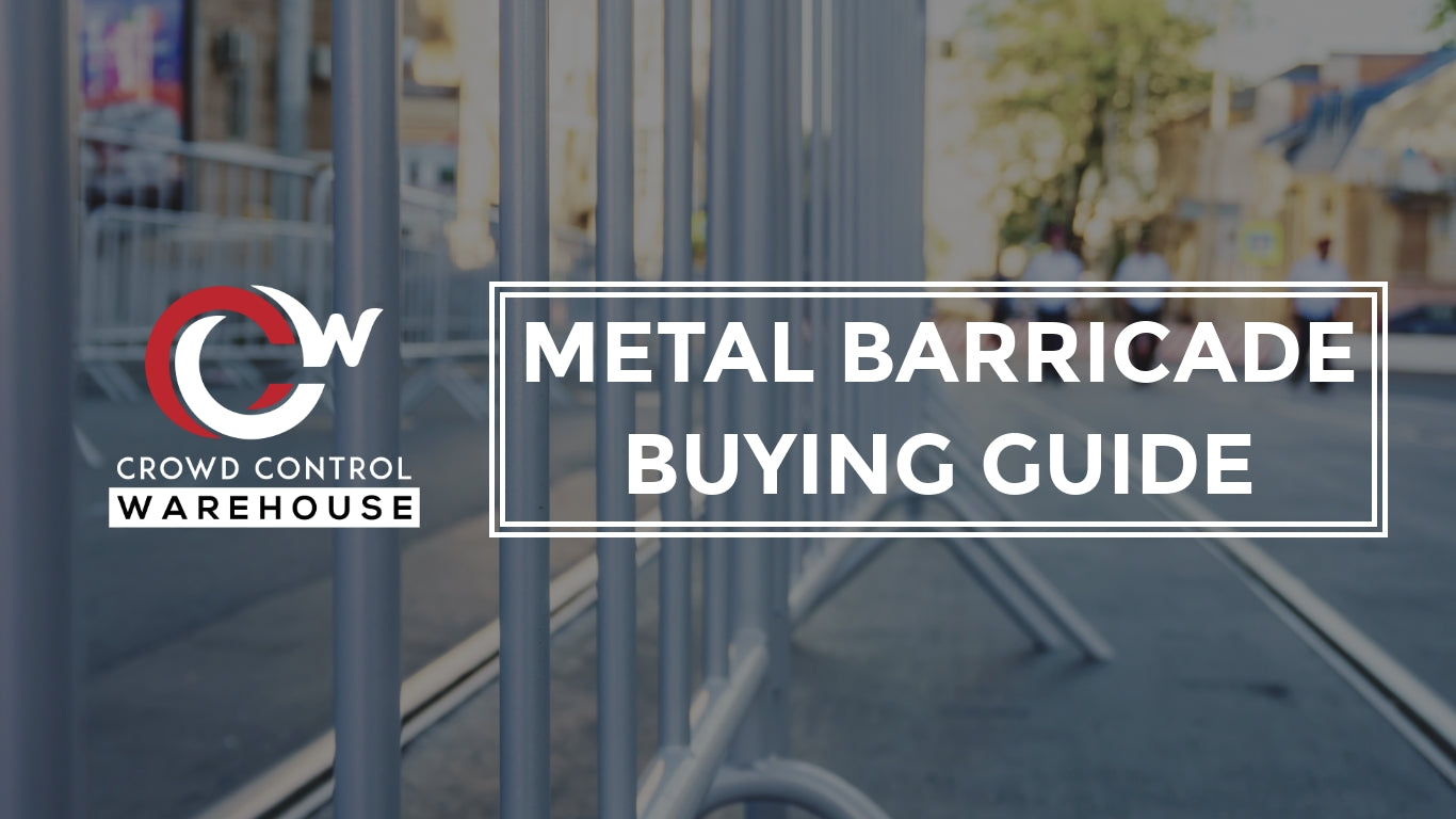 The Barricade Buying Guide