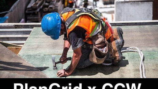 Personal Protective Equipment (PPE) 101: Best Practices You Need to Know