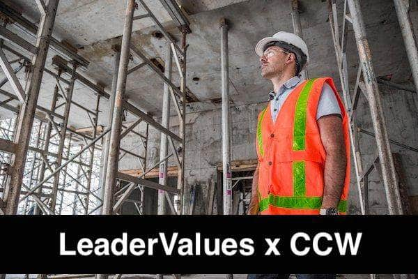 Do You Have What it Takes to Be a Construction Worksite Leader?
