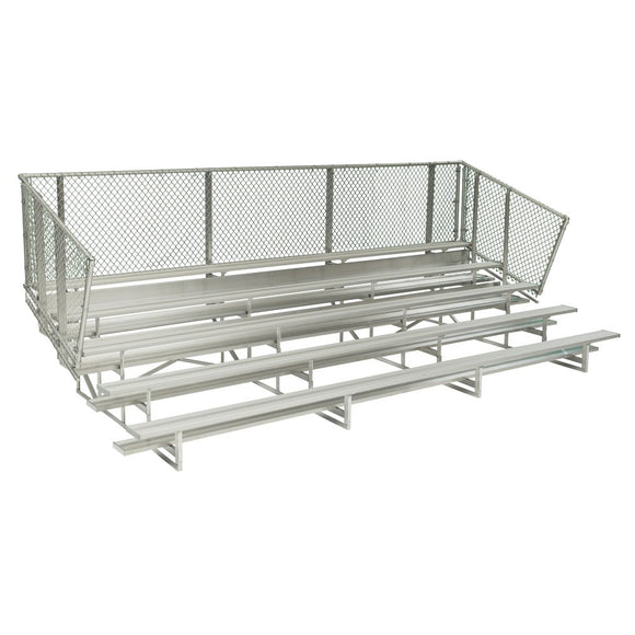 Bleachers For Sale
