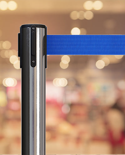stanchions-in-stores
