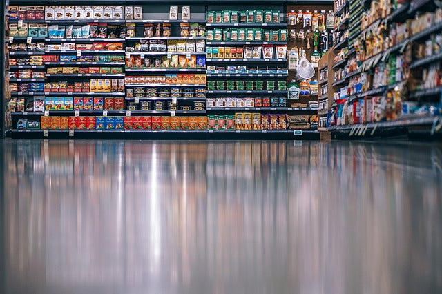 ADA Requirements for Retail Stores: Setting Your Business Up