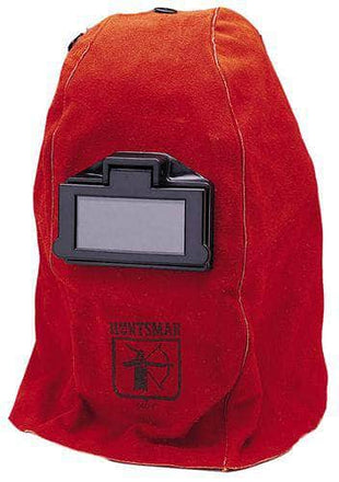 Jackson WH20 860P Leather Welding Helmet