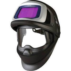 3M SpeedGlas 9100XX Replacement Lens for 9100 FX Welding Helmet