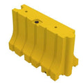 Water/Sand Fillable Jersey Barrier - 42