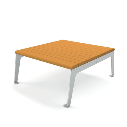 Plaza Picnic Table