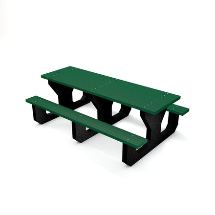 6' Youth Picnic Table