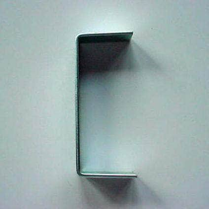 Gate Handle for Single or Pair Gates