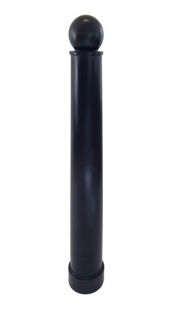 Pawn Decorative Bollard Covers