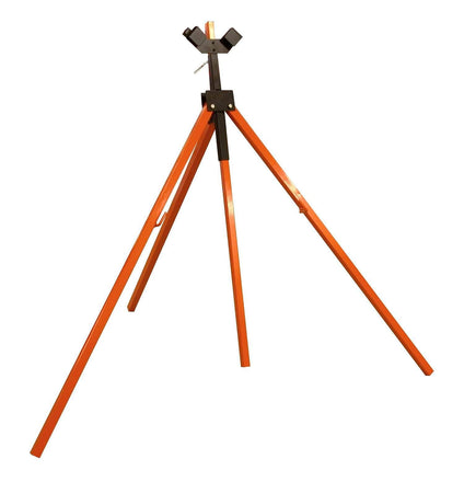 T155 Tripod for Roll-Up and Rigid Signs