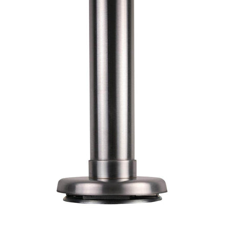 Magnetic Floor Plate for Magnetic Mounted Stanchions