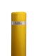 Padded Bollard Soft Covers