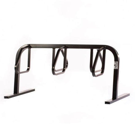 Single Sided City Bike Rack