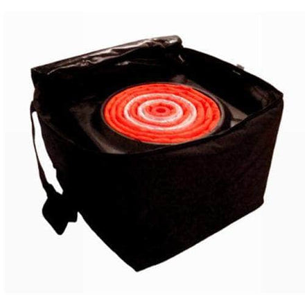 """Storage Bag for 28"""" Collapsible Cones"""