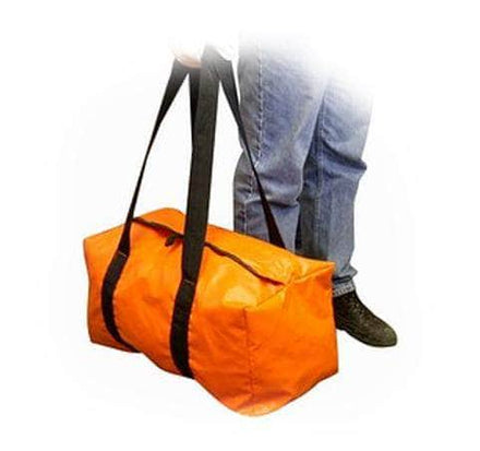 Dicke Equipment Bags