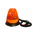 Xenon BEACON 360° Vehicle Beacon Light