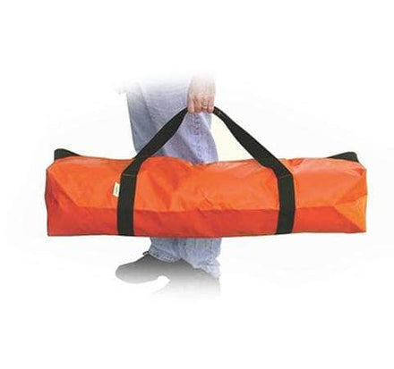 Dicke Fold & Roll Sign System Bags
