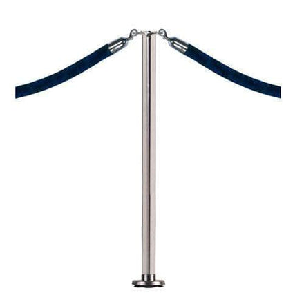 Visiontron Magnetic Mounted Conventional Posts - Flat Top