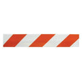Type III Traffic Barricade Boards