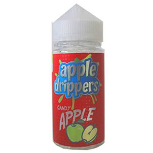 Apple Drippers eJuice - Apple Drippers