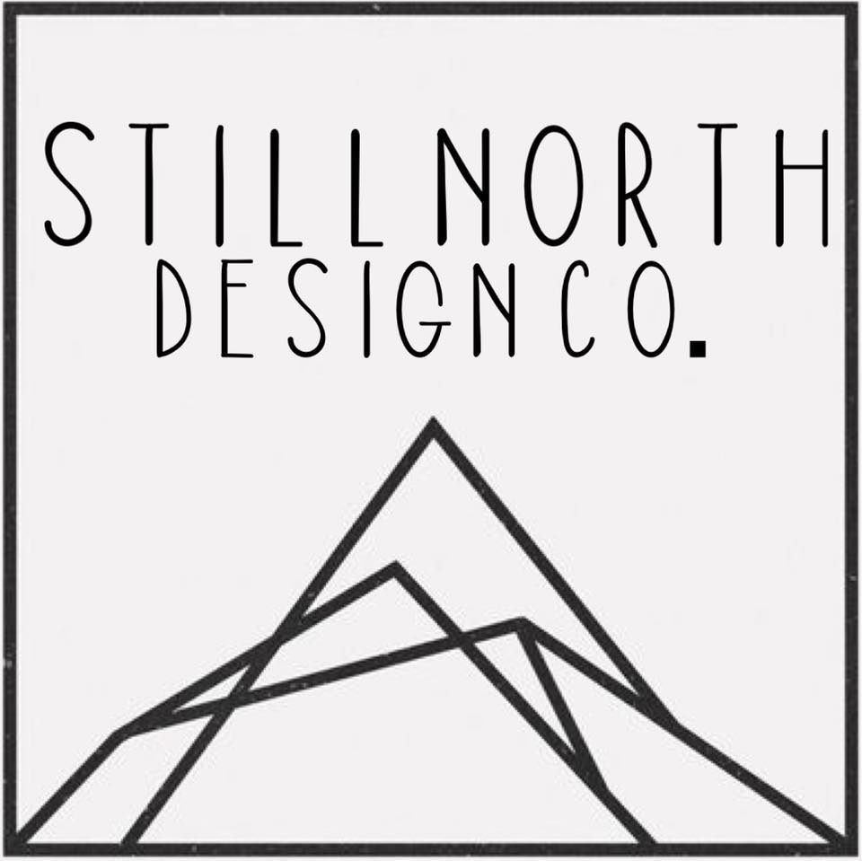 STILL NORTH DESIGN CO GIFT CARD