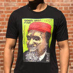 Thelonious Monk T-Shirt | Em and Ahr