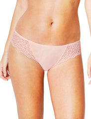 Caresse Bikini Brief 12A720