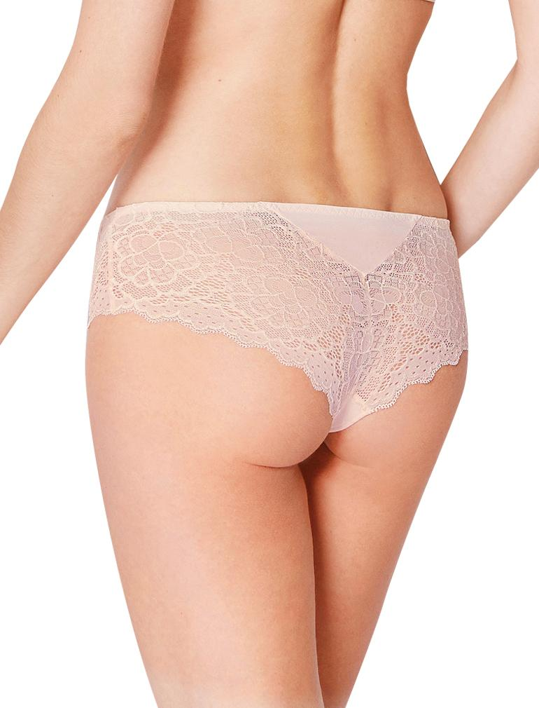 Caresse Control Brief 12A770