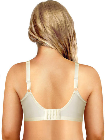 Nursing Soft Cup Bra 2753