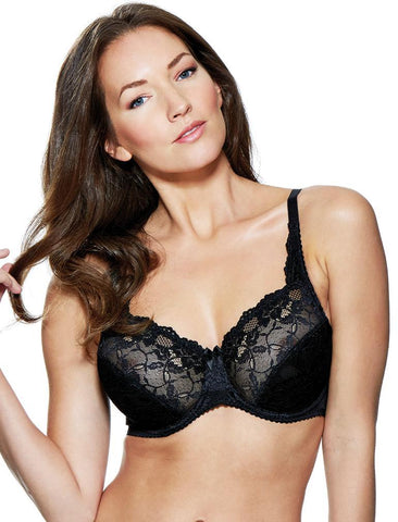 Charnos Rosalind Full Cup Underwire Bra 116501