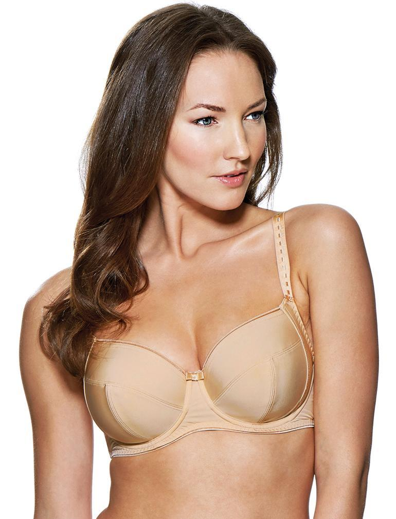 Charnos Superfit Everyday Full Cup Underwire Bra 120609