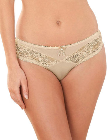 Charnos Bridgette Brief 164410