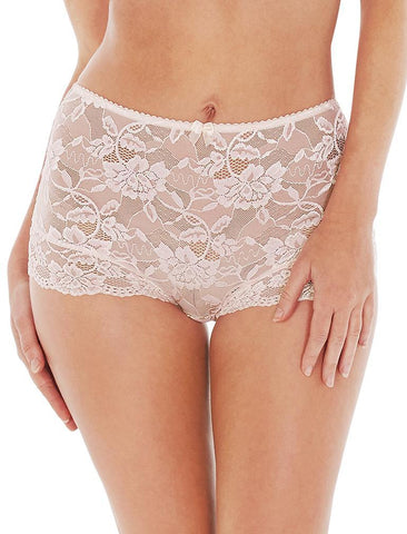 Charnos Rosalind Deep Brief 116510