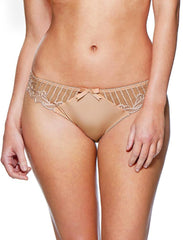Charnos Sienna Brief 129510